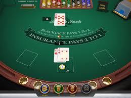 Black Jack Table by European Blackjack Online Table U0026 Card Games Spinandwin Com