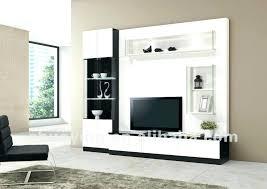 latest wall unit designs wall 50 perfect wall units furniture ideas hi res wallpaper photos