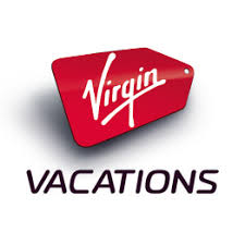 black friday vacation packages virgin vacations package u0026 independent travel virgin vacations