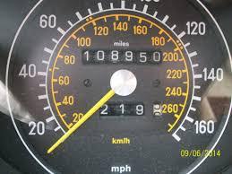 mercedes service records 1988 mercedes 560 sl convertible all original nearly all