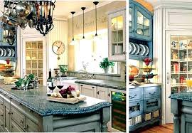 kitchen borders ideas country kitchen wallpaper country kitchen wallpaper design ideas