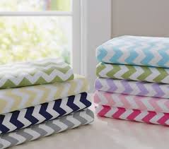 Crib Mattress Sheets Chevron Crib Bedding Roundup Chevron Crib Bedding Chevron