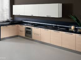 kitchen 56 remarkable kitchen wall design with gray floor and