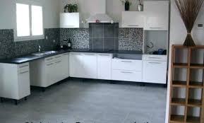 revetement de sol pvc pour cuisine revetement de sol pvc pour cuisine revetement de sol cuisine pvc