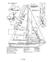 www westsailparts com service manual