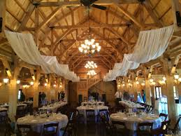 Ny Wedding Venues Our Pages Greywacke Meadows Wedding Venue