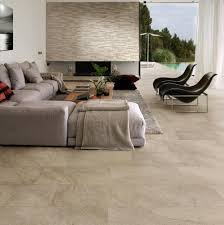 living room bedroom tiles porcelain glass stone metal stonetrack ivory soft
