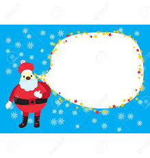 a template for christmas greeting card or gathering invitation