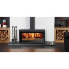 free standing fireplaces best 20 freestanding fireplace ideas on
