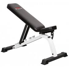 Nautilus Sit Up Bench Bench Flat To Incline Bench Fts Flat To Incline Utility Bench