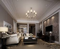 Home Interior Decorating Styles East Meets West An Exercise In Interior Adaptation 100 Images