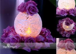 simple do it yourself wedding ideas diy wedding ideas decorations