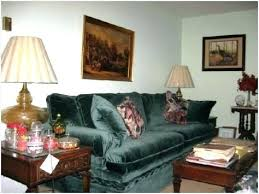 used living room furniture for cheap living room furniture used impressive antique living room