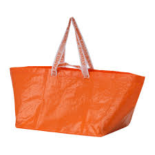 ikea canton ikea canton twitter the door get a andlig 3 piece knife set and a krista orange bag what nope can t buy an orange bag http bit ly 2iegc4y pic twitter com 5dwpxdavau