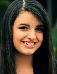 friday rebecca black rebecca black police investigating u0027friday u0027 death threats