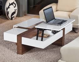 coffee tables modern square coffee table amazing contemporary