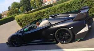 lamborghini veneno hp lamborghini veneno roadster 740 horsepower 7 speed the top