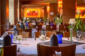 private dining rooms dallas alliancemv com