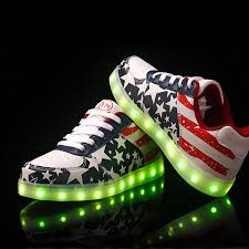 light shoes for mens light up shoes light up shoes suppliers and manufacturers at