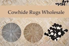 Cheap Cowhide Rugs Australia 8 Best Cowhide Rugs Wholesale Images On Pinterest Cowhide Rugs