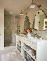 269 best bathrooms organization styling images on pinterest room