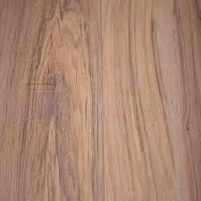 legend laminate flooring pecan honey 10mm smooth high gloss dl485