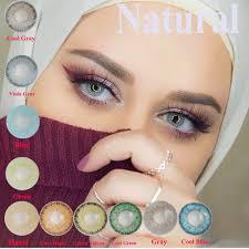 wholesale color contact lens wholesale color contact lens