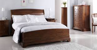 sale bedroom furniture why you should mix and match dark wood bedroom furniture blogbeen