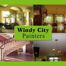 windy city painters contractors 1852 n sawyer logan square