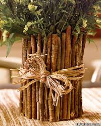 fascinating twig wedding centerpieces 1000 images about branch
