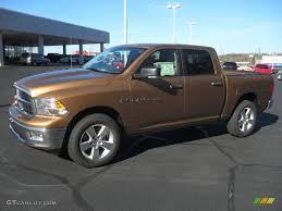 dodge ram brown color 2012 saddle brown pearl dodge ram 1500 big horn crew cab 4x4