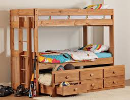 bedroom full loft bed with stairs full size loft bed plans bunk