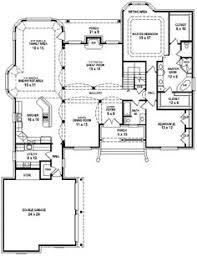 Unique Open Floor Plans 2 Open Concept Floor Plans Better Homes Building Co Inc