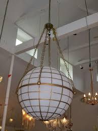 Light Fixture Globe Globe Light Fixture Gorgeous Globe Pendant Light Fixture Globe