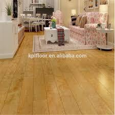 what is laminate flooring made of china laminate floors made wholesale alibaba