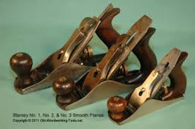 Woodworking Tools Calgary Used by Old Woodworking Tools And Machines