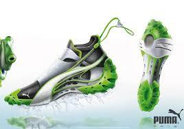 shoes concept ค นหาด วย google shoe design sketch pinterest