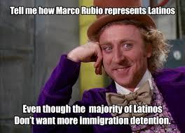 Marco Meme - marco rubio memes aol image search results