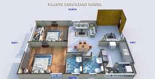 awesome house design as per vastu shastra contemporary home