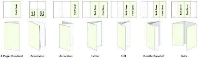 4 fold brochure template word 3 panel brochure template to three panel brochure template 3 panel
