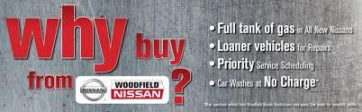 nissan armada for sale carmax woodfield nissan hoffman estates l nissan dealer near elgin