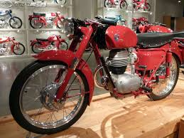 2011 Barber Vintage Motorsports Museum Photos Motorcycle Usa