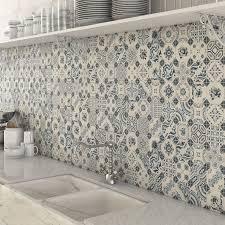 best kitchen tiles best 25 kitchen wall tiles ideas on pinterest grey kitchen within