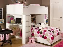 bedroom furniture bedroom interior kids bedroom furniture