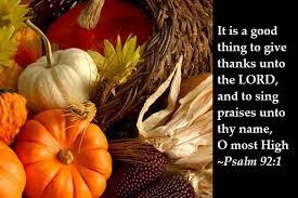 2017 thanksgiving hours larenas