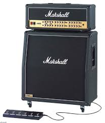 black friday guitar amps best 25 fender guitar amps ideas that you will like on pinterest