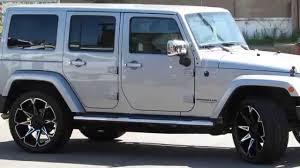 18 inch rims for jeep wrangler hillyard custom tire 2013 jeep wrangler 22 inch road rims