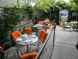 patio seattle home depot patio furniture for patio bar