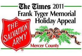 salvation army adopt a family program helps make season brighter