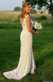 bush wedding dress bush wedding dress look alike naf dresses